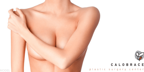 Study confirms that natural looking breasts are preferred for breast augmentation in Louisville